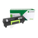 Toner do Lexmark MS517 MS617 MX517 MX617 [20k]