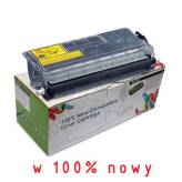 Toner do Brother DCP-8070 8085 HL-5340 5350 5370 5380 MFC-8370 8380 8880 - zamiennik TN-3280 [8k]