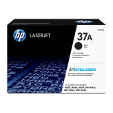 Toner do HP LaserJet Enterprise M607 M608 M609 M631 M632 - CF237A 37A [11k]