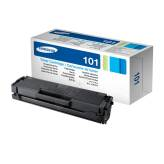 MLT-D101S toner do Samsung ML-2160 2164 2165 SCX-3400 3405 F FW W