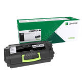 Toner do Lexmark MS817 MS818 [11k]