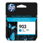 HP 903 T6L87AE tusz cyan do HP OfficeJet Pro 6950 6960 6970 - 4ml