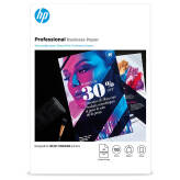 HP 7MV84A Papier Professional Business błyszczący A3 150 ark 180 g/m²