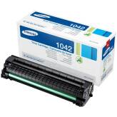 Toner do Samsung ML-1660 1665 1675 1860 1865 SCX-3200 3205 - MLT-D1042S