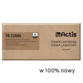 Actis zamiennik toner Brother TN-3280