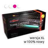 Toner magenta do Brother HL-L8260 L8360 DCP-L8410 MFC-L8690 L8900 CDW - nowy zamiennik TN-423M [4k]