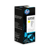 HP GT52 M0H56AE tusz żółty do HP DeskJet GT5820 Ink Tank 315 415 - 70ml