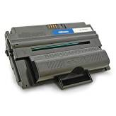 Toner do Samsung ML-3050 ML-3051 - zamiennik ML-D3050B [8k] PR
