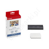 Canon KC-36IP papier termosublimacyjny do Selphy CP - 8,6x5,4 cm 36 szt.
