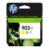 HP 903XL T6M11AE tusz żółty XL do HP OfficeJet Pro 6950 6960 6970 - 9.5ml