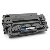 Toner do HP LJ 2410 2420 2430 zamiennik HP11X Q6511X