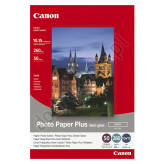SG-201 Canon Photo Paper Plus Semi-gloss 10x15cm 50 ark