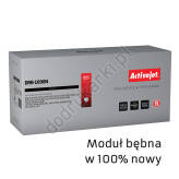 ActiveJet bęben do Brother DCP-1622 1623 HL-1222 1223WE - zamiennik DR-1090 [10k]