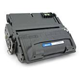 Toner do HP 4250 4350 - zamiennik HP42A Q5942A [10k]