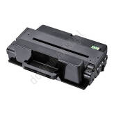 Toner do Dell B2375dnf B2375dfw - zamiennik 593-BBBJ [10k]