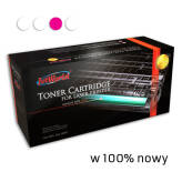 Zamiennik Sharp MX-C30GTM toner magenta marki JetWorld