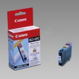Tusz Canon BCI-6PC photo cyan