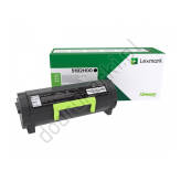 Toner do Lexmark MS417 MX417 [8.5k]