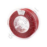 3D filament ABS 1,75mm 1 kg Dragon Red - Spectrum